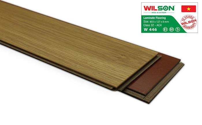 Sàn gỗ công nghiệp Wilson W446 (3)