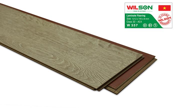 Sàn gỗ công nghiệp Wilson W557 (3)
