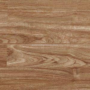sàn gỗ công nghiệp SC Selection 6001