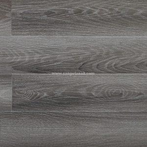 sàn gỗ công nghiệp SC Selection 6002