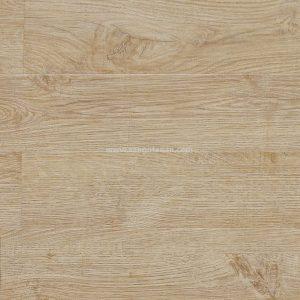 sàn gỗ công nghiệp SC Selection 6006
