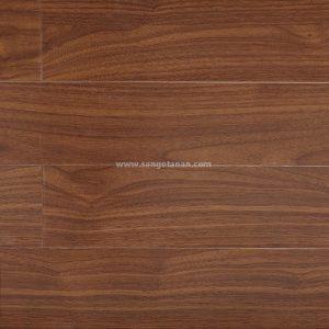sàn gỗ công nghiệp SC Selection 6011