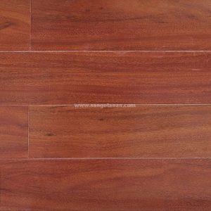 sàn gỗ công nghiệp SC Selection 6012