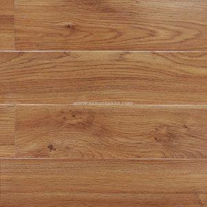 sàn gỗ công nghiệp SC Selection 6015