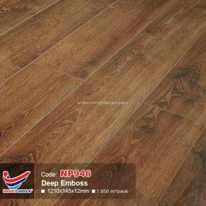 sàn gỗ công nghiệp Smart Choice NP946-1