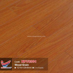 sàn gỗ công nghiệp Smart Choice NPV8901-1