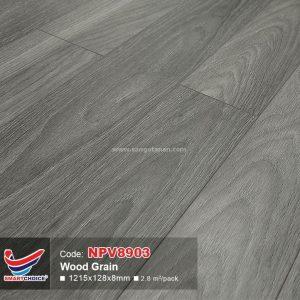 sàn gỗ công nghiệp Smart Choice NPV8903-1