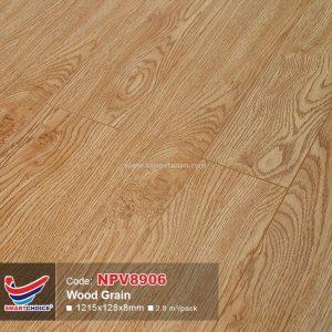 sàn gỗ công nghiệp Smart Choice NPV8906-1