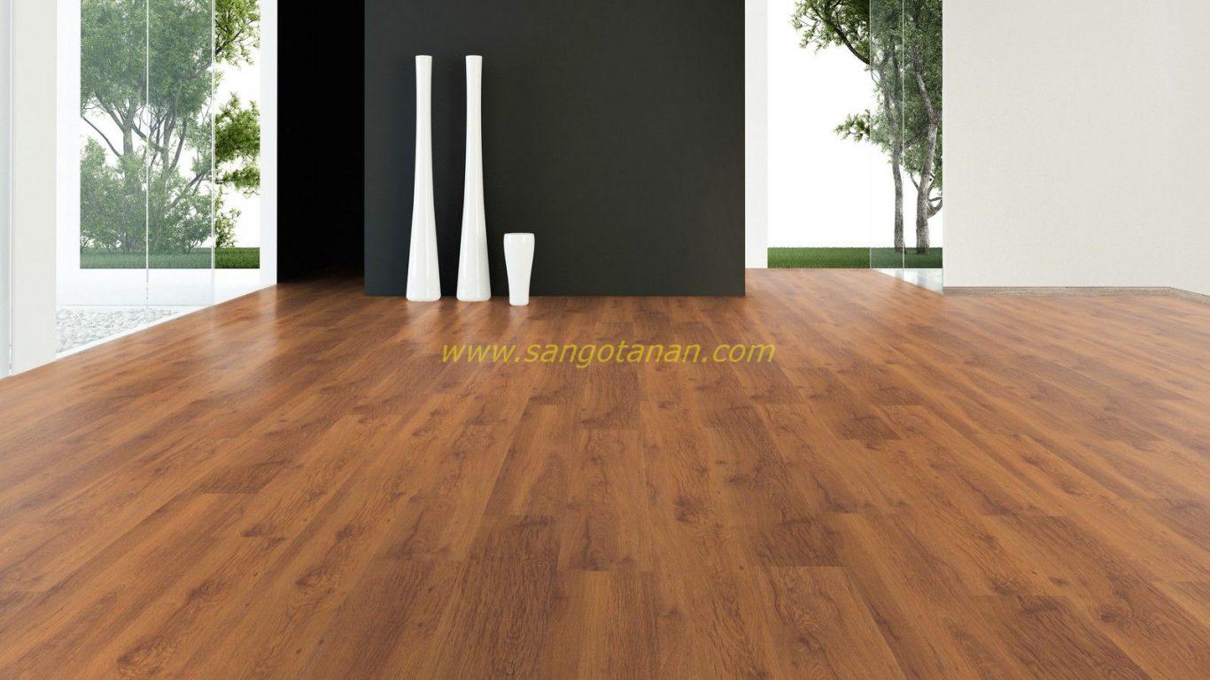 Sàn gỗ công nghiệp Eurohome 709(2)