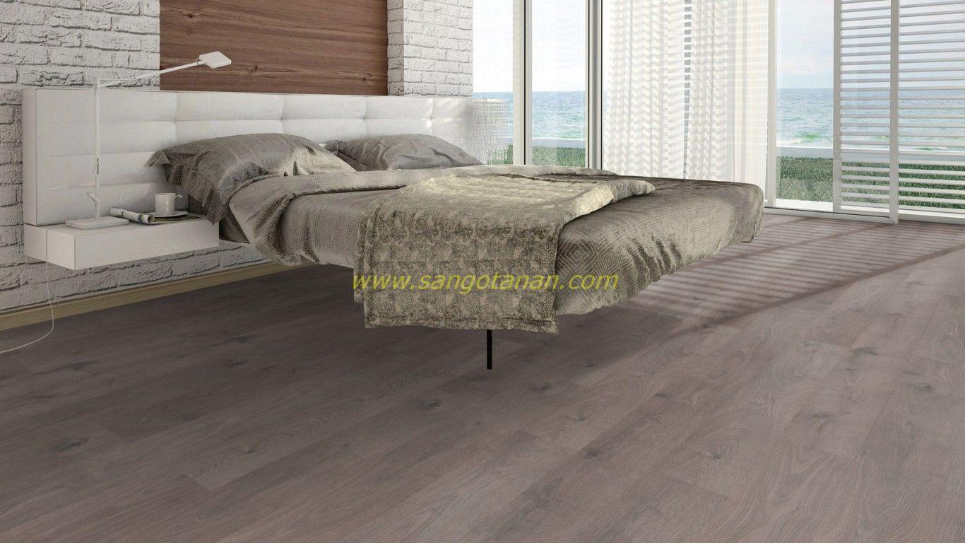 Sàn gỗ công nghiệp Eurohome 8096