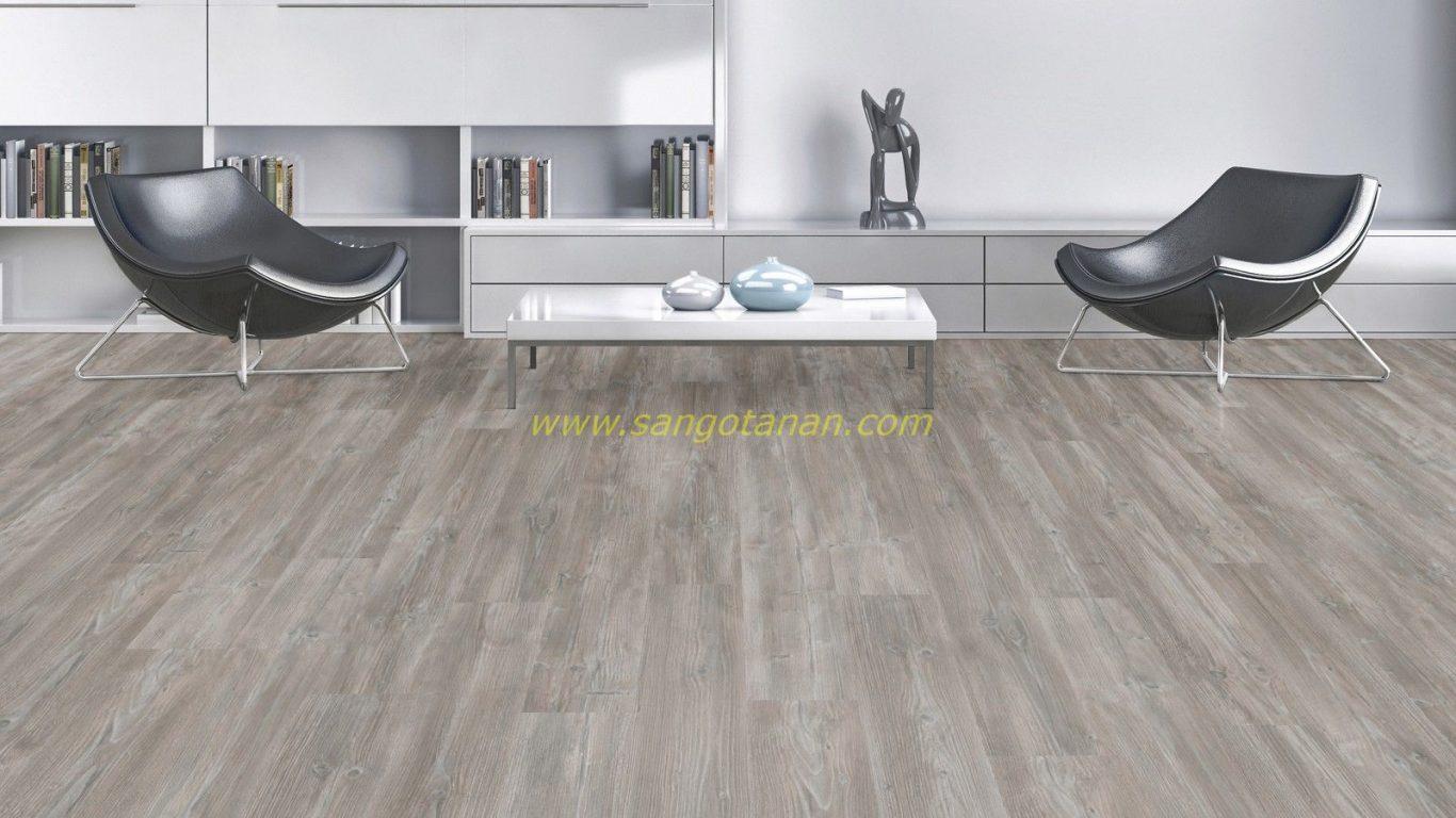 Sàn gỗ công nghiệp Eurohome 8215(1)