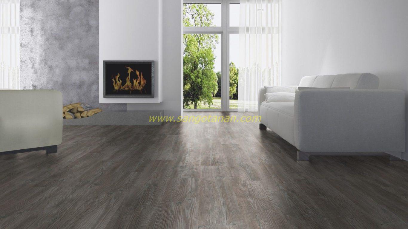 Sàn gỗ công nghiệp Eurohome 8215(3)