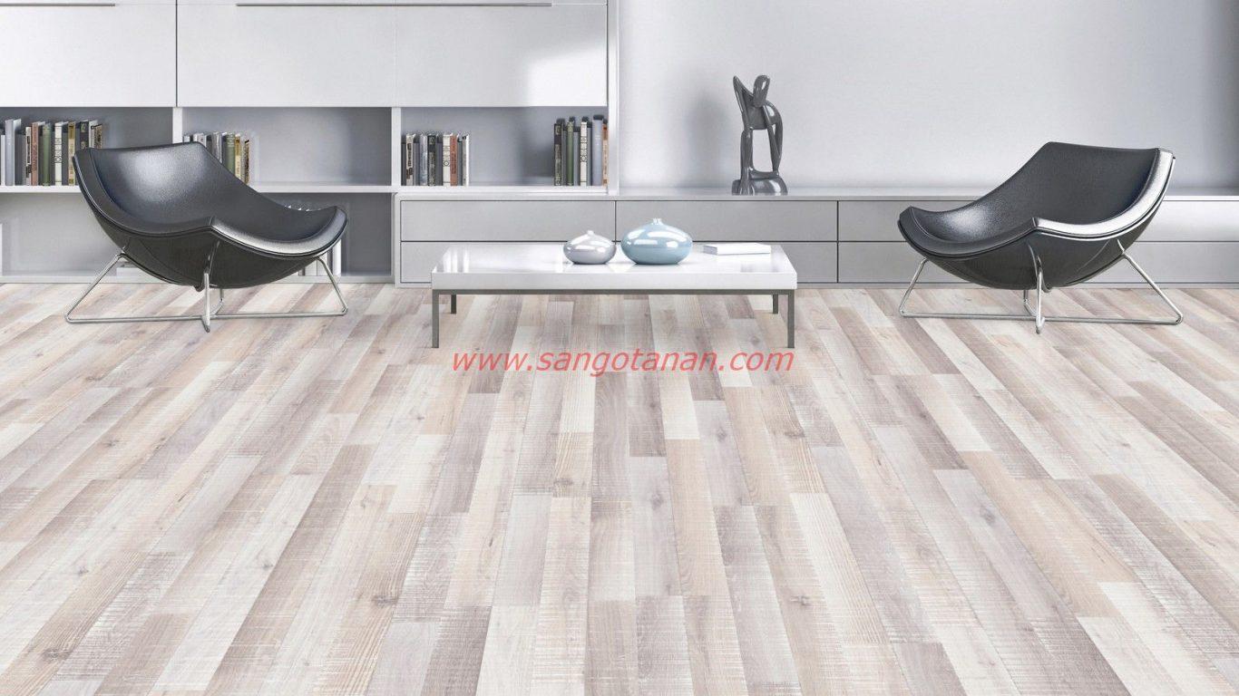 Sàn gỗ công nghiệp Eurohome 8222(3)