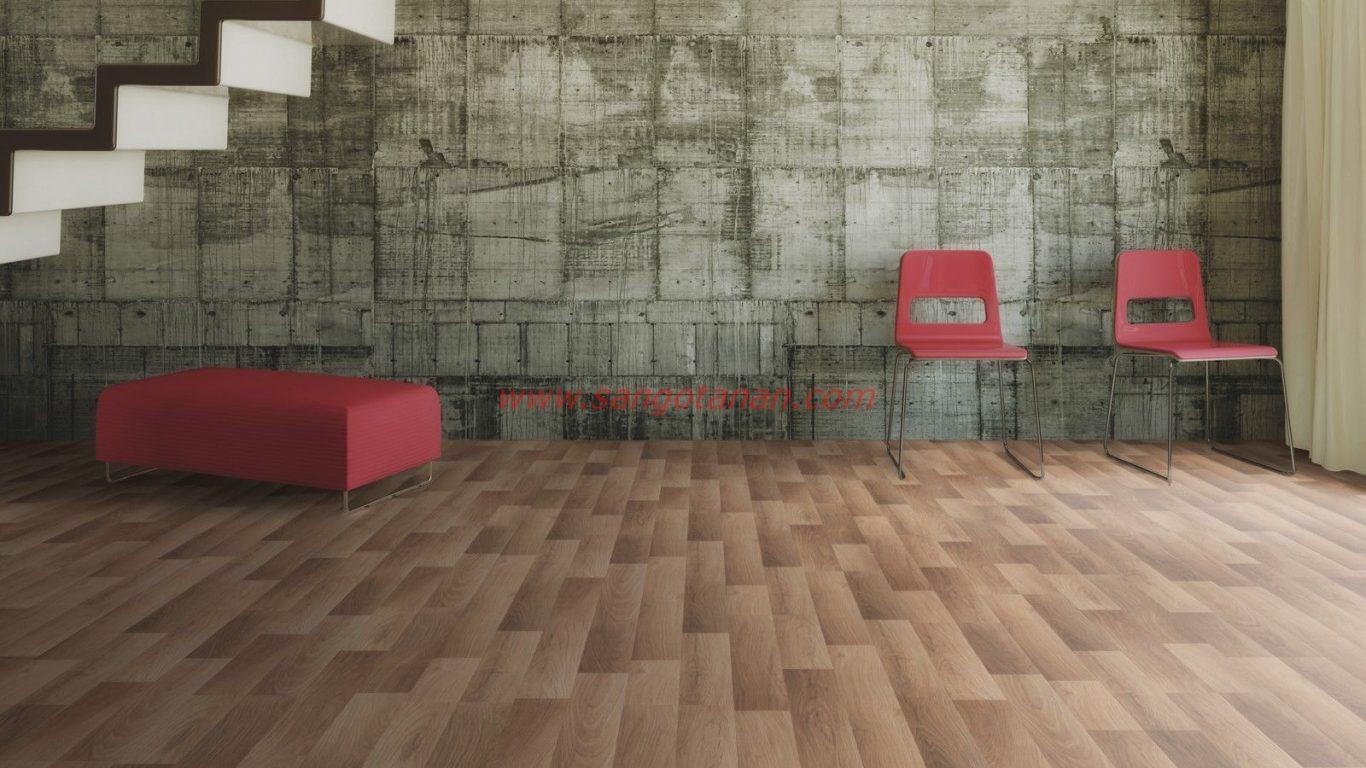 Sàn gỗ công nghiệp Eurohome 8521(3)