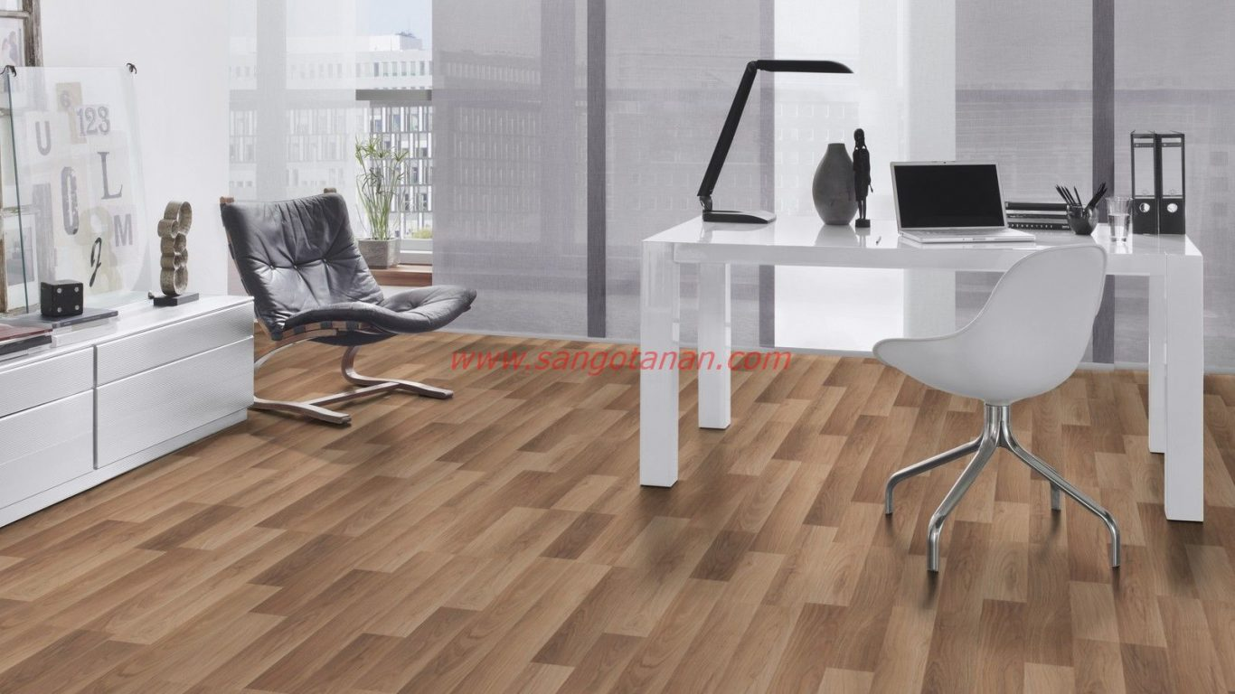 Sàn gỗ công nghiệp Eurohomev 8529(1)