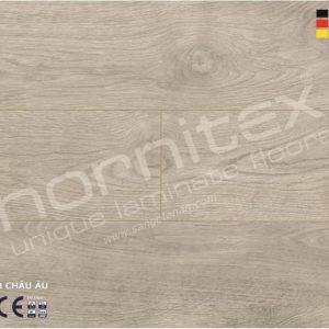Sàn gỗ công nghiệp 458