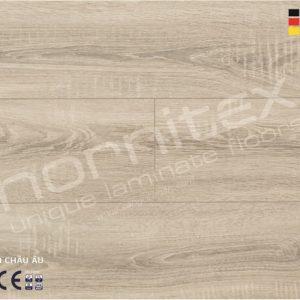 Sàn gỗ công nghiệp 461