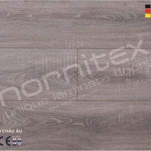 Sàn gỗ công nghiệp 462