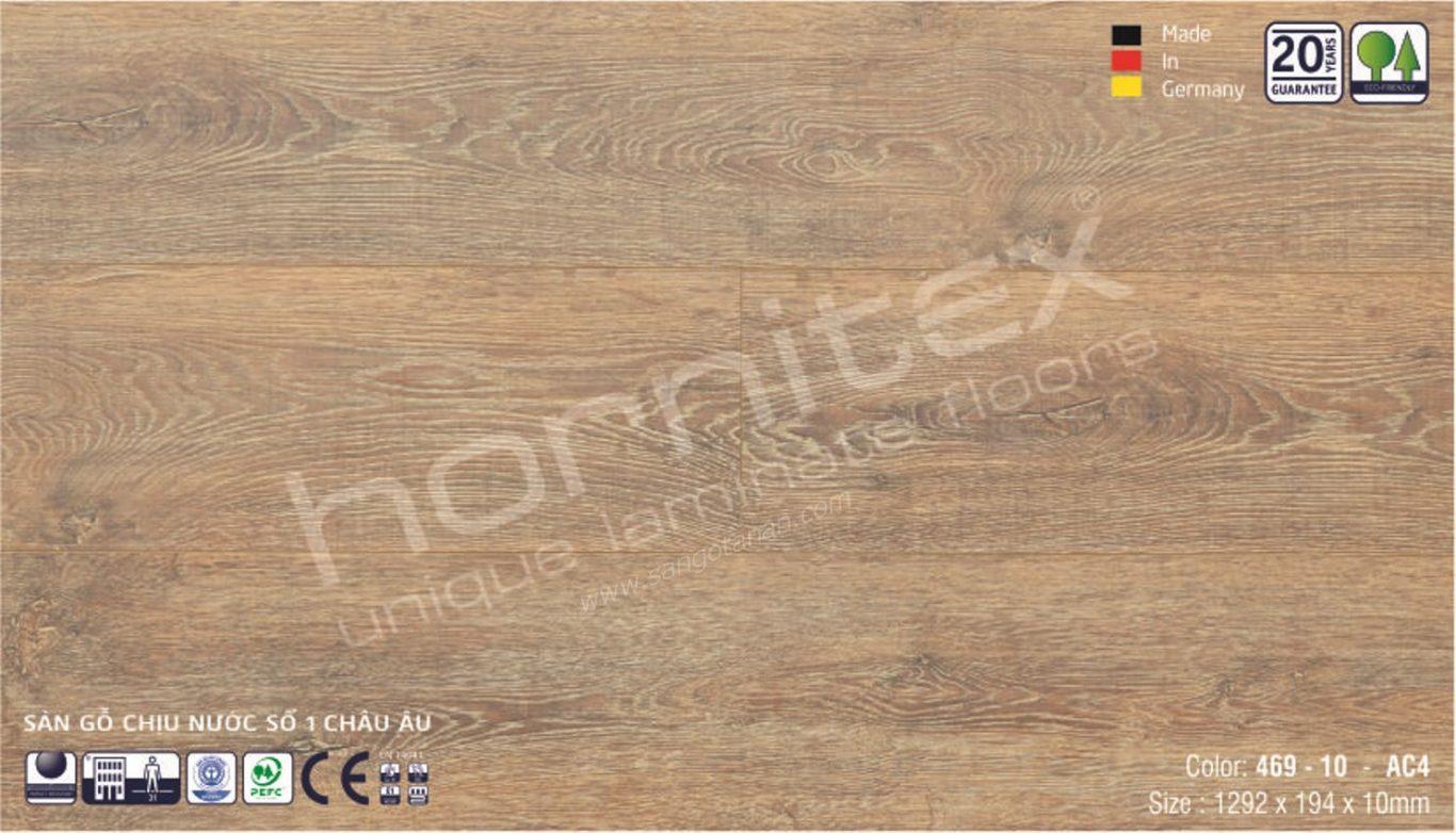 Sàn gỗ công nghiệp 469
