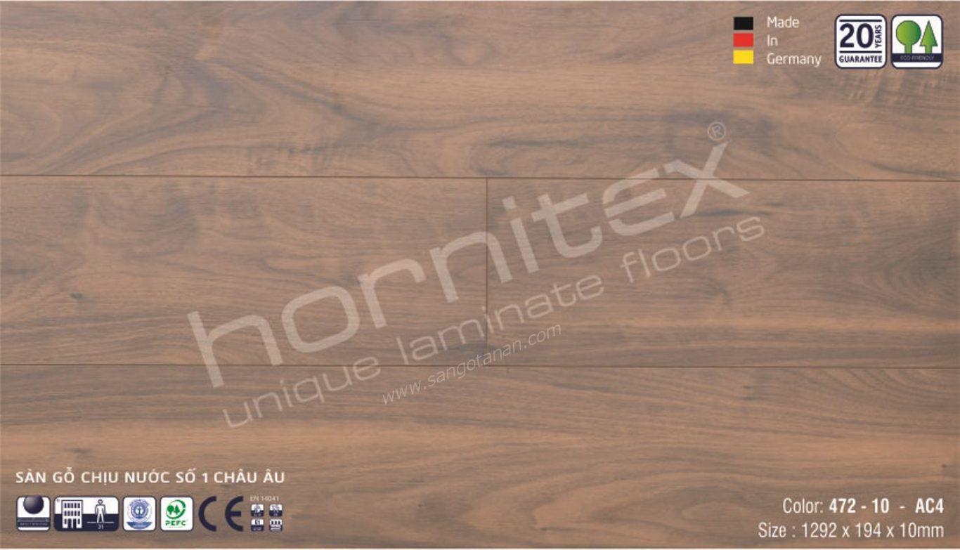 Sàn gỗ công nghiệp 472