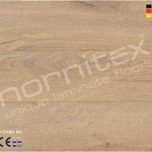 Sàn gỗ công nghiệp 552