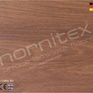 Sàn gỗ công nghiệp 557