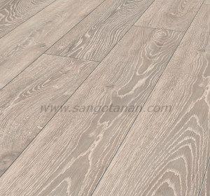 Sàn gỗ công nghiệp Eurohome 5542 12mm