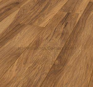 Sàn gỗ công nghiệp Eurohome 8155 10mm