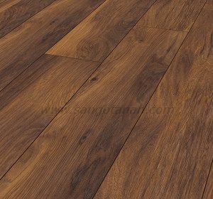 Sàn gỗ công nghiệp Eurohome 8156 10mm