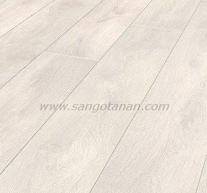 Sàn gỗ công nghiệp Eurohome 8630 12mm