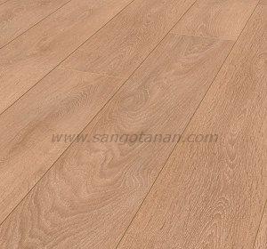 Sàn gỗ công nghiệp Eurohome 8634 12mm