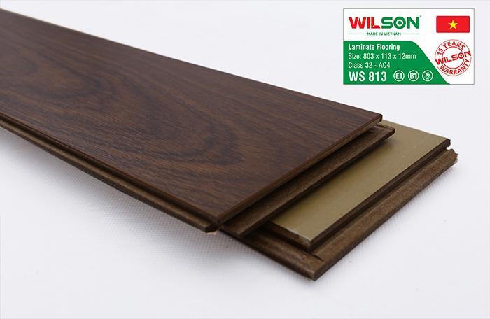 Sàn gỗ công nghiệp Wilson WS 812 (4)