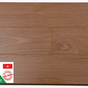 Sàn gỗ công nghiệp Wilson WS 816