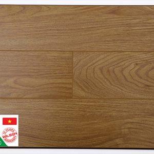 Sàn gỗ công nghiệp Wilson WS 817