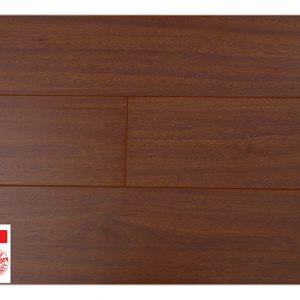 Sàn gỗ công nghiệp Wilson WS 818