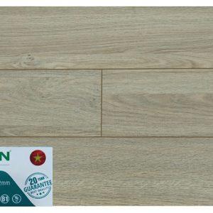 Sàn gỗ công nghiệp Wilson WS 822