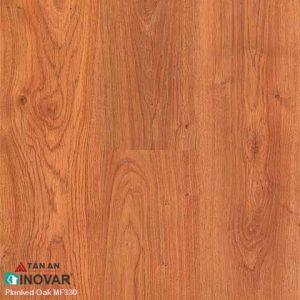 Sàn gỗ công nghiệp Inovar MF330