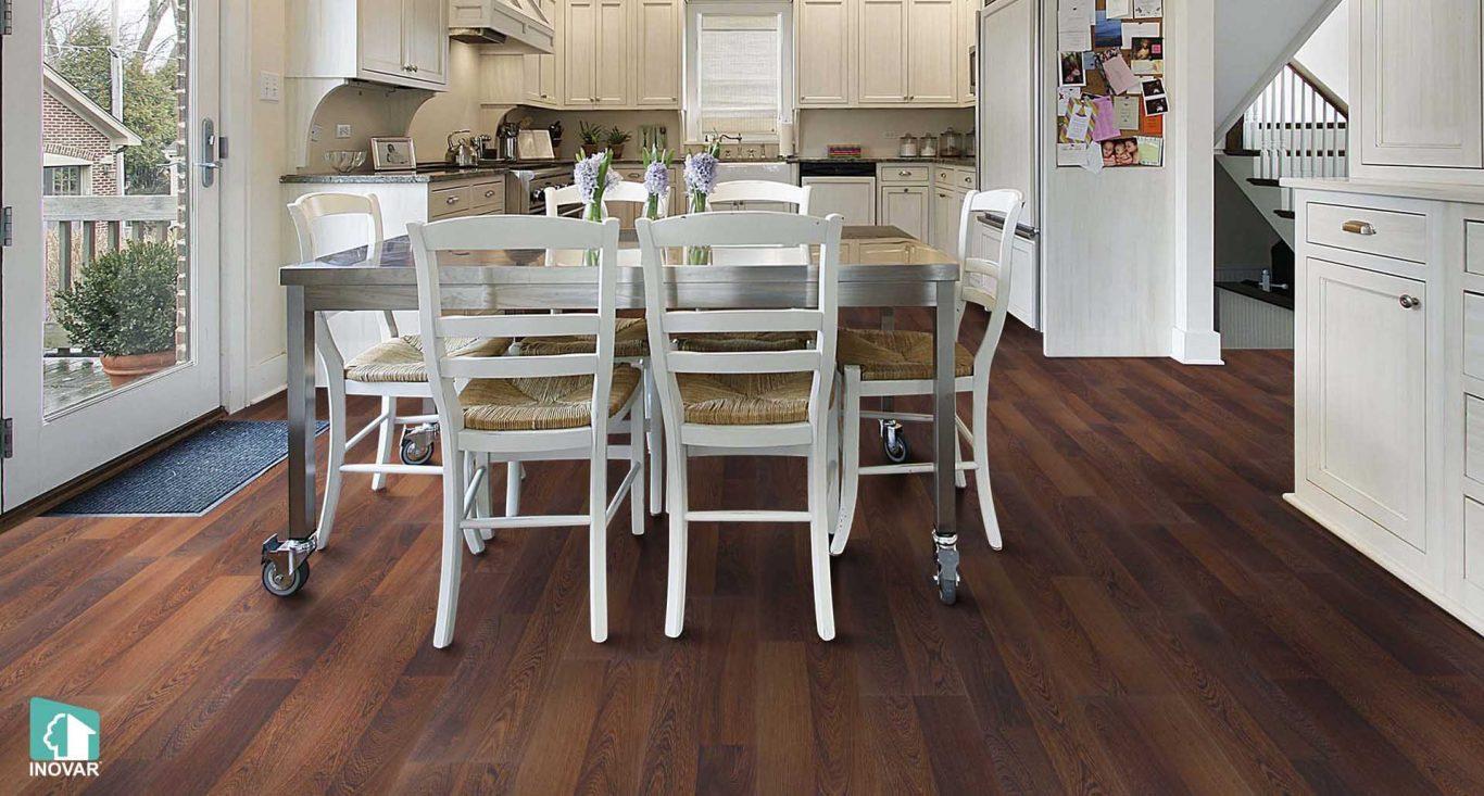 Sàn gỗ công nghiệp Inovar MF501 (2)