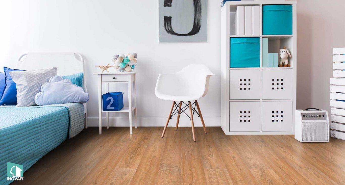 Sàn gỗ công nghiệp Inovar MF560 (2)