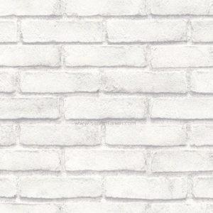 Giấy dán tường Ilysia 70003-2