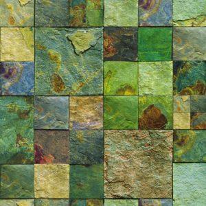 Giấy dán tường Natural 87001-3