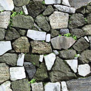 Giấy dán tường Natural 87012-2