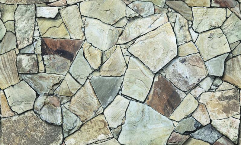 Giấy dán tường Natural 87017-2