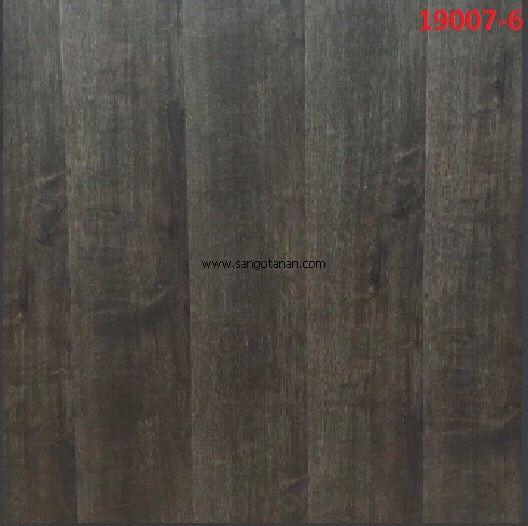 sàn nhựa hèm khóa soild tile 19007-6