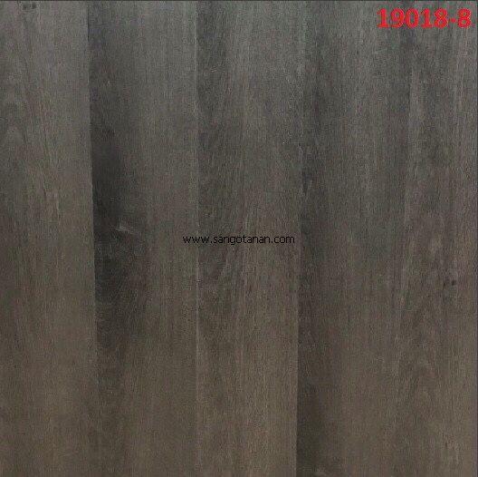 sàn nhựa hèm khóa soild tile 19018-8