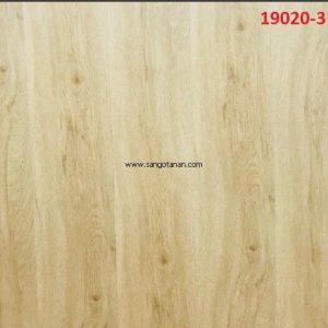 sàn nhựa hèm khóa soild tile 19020