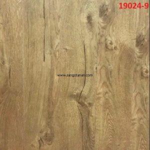 sàn nhựa hèm khóa soild tile 19024