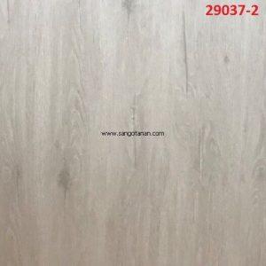 sàn nhựa hèm khóa soild tile 29037