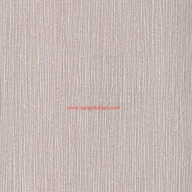 Vải dán tường đơn sắc 22801-1