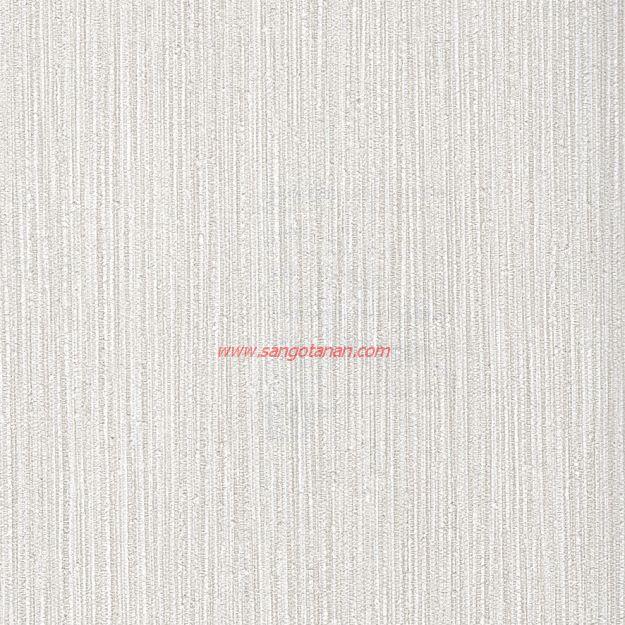 Vải dán tường đơn sắc 22803-2
